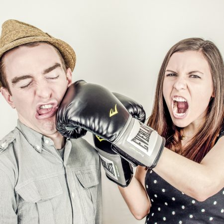 Employee and management conflict in your veterinary practice