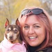 Denise Angus Founder Vets and Pets Marketing Soutions